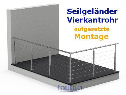 media/image/edelstahl-seilgelaender-vierkantrohr-aufgesetzt.jpg