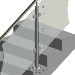gelaenderpfosten-vierkant-seitliche-montage