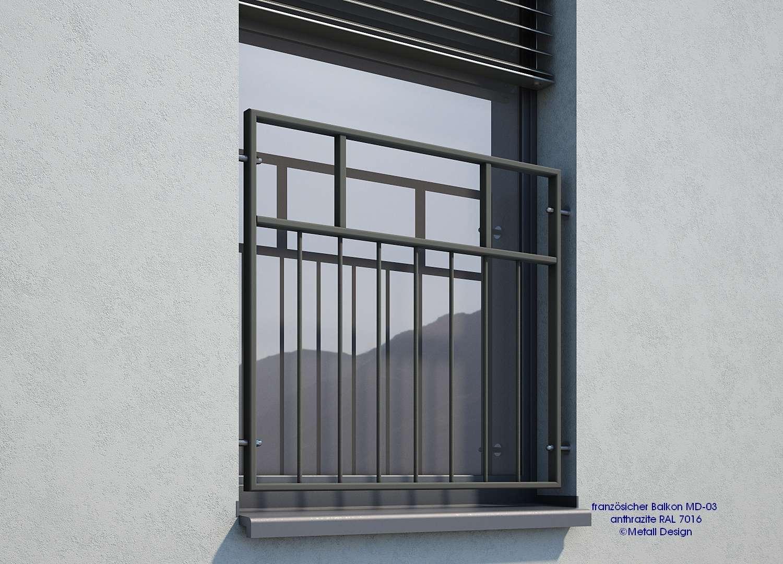 beautiful franz sischer balkon preis photos. Black Bedroom Furniture Sets. Home Design Ideas