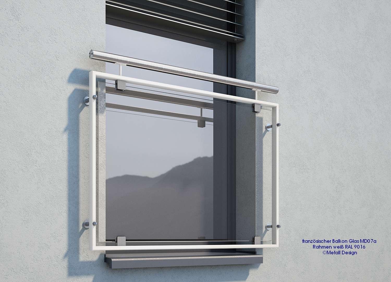 Balkon Englisch franz balkon glas die schönsten einrichtungsideen