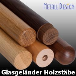 glasgelaender-holzhandlauf