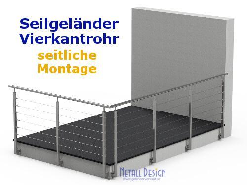 media/image/seilgelaender-vierkantrohr-seitliche-montage-gesamtbild.jpg