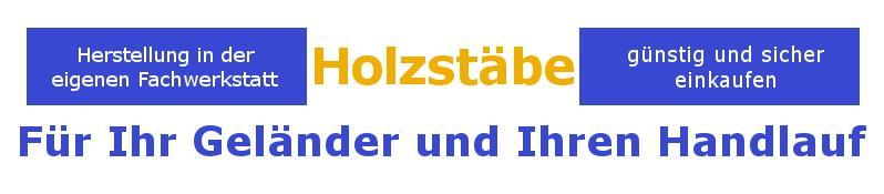 media/image/rundholz_fachwerkstatt_metalldesign.jpg