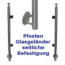 glasgelaender-pfosten-seitliche-befestigung-rundrohr