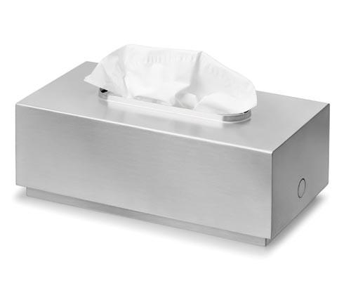 Kleenexbox PRIMO