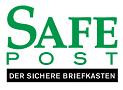 SafePost
