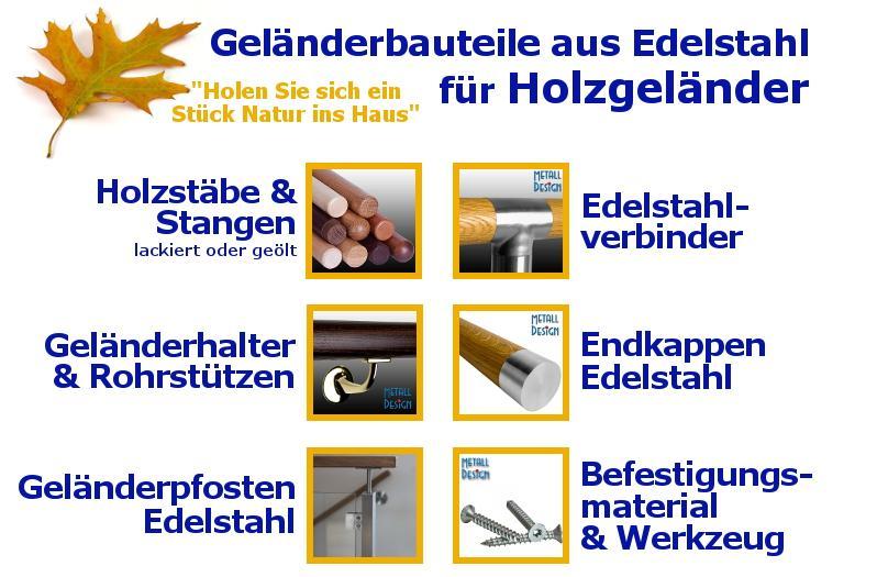 media/image/gelaenderbauteile-holzgelaender.jpg