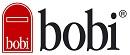 Bobi Briefkasten