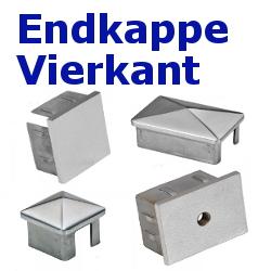 glasgelaender-bauteile-endkappe-vierkant