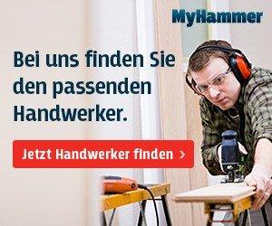 handwerker_finden