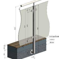 gelaenderpfosten-seitliche-montage-vierkant