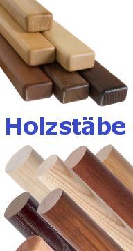 media/image/holzstaebe-rund-rechteck.jpg