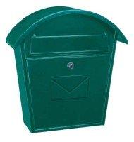 Briefkasten T02932 Jesolo