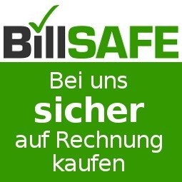billsafe_sicherkaufen
