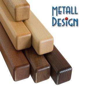 handlaufholz-vierkant-lackiert