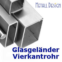 glasgelaender-vierkantrohr-edelstahl