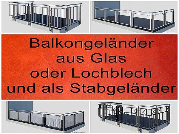 balkongel nder auf ma design shop baalcke. Black Bedroom Furniture Sets. Home Design Ideas