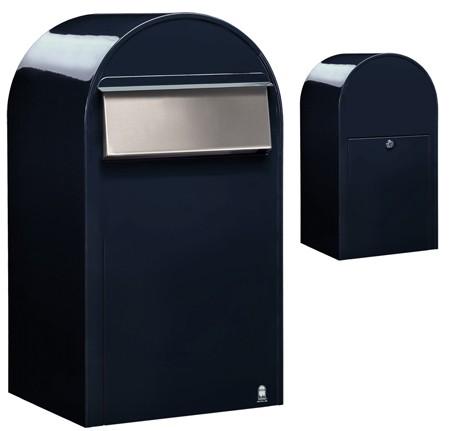 Briefkasten Bobi Grande B