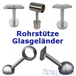 rohrstuetze-glasgelaender-edelstahl