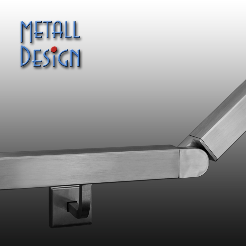 rohrverbinder vierkantrohr einstellbar edelstahl vierkantrohr rohrverbinder edelstahl. Black Bedroom Furniture Sets. Home Design Ideas
