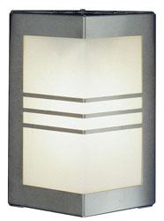 heibi wandleuchte mit weissem acrylglas deutschland. Black Bedroom Furniture Sets. Home Design Ideas
