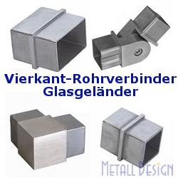 vierkant-rohrverbinder-glasgelaender