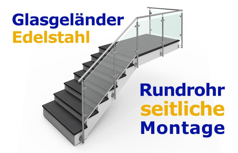 media/image/Balkongelaender-Glas-seitliche-Montage-Gelaenderpfosten-Rundrohr.png