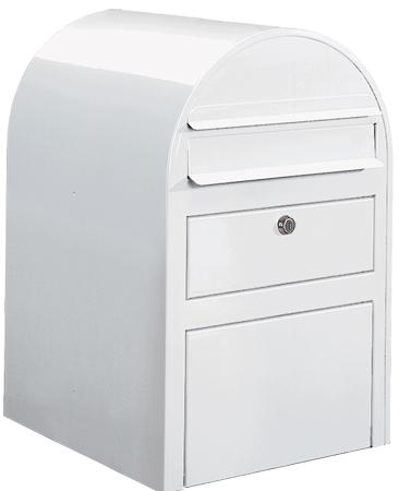 briefkasten bobi swiss paketbriefkasten bobi briefk sten briefkasten sch ner wohnen ihr. Black Bedroom Furniture Sets. Home Design Ideas