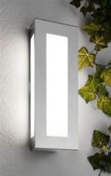 Außenleuchte Aqua Light 36