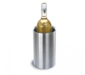 Flaschenkühler 68237 EASY von Blomus