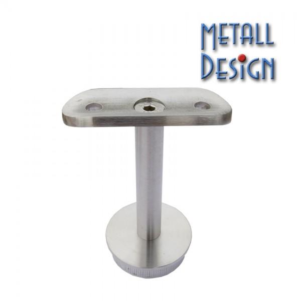edelstahlrohr rund metallteile verbinden. Black Bedroom Furniture Sets. Home Design Ideas