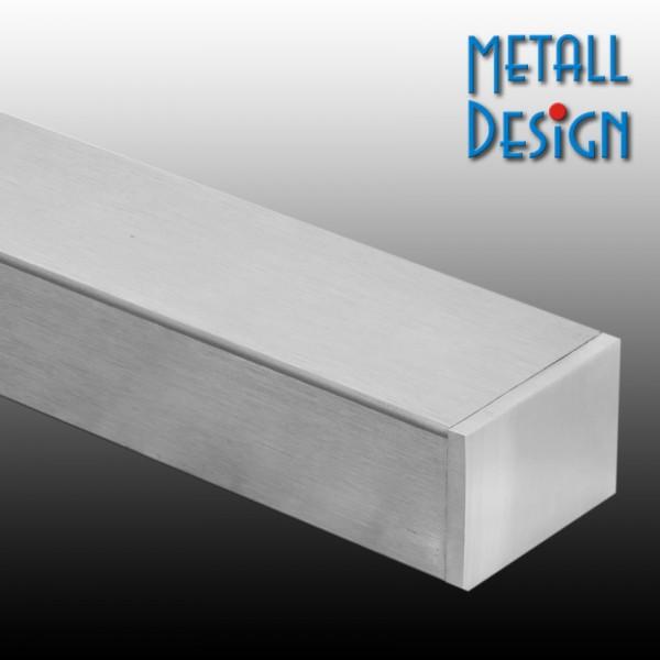 edelstahl rechteckrohr metallteile verbinden. Black Bedroom Furniture Sets. Home Design Ideas