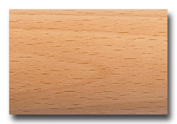 handlauf buche rundholz stab l nge auf ma gefertigt holzst be lackiert holzgel nder. Black Bedroom Furniture Sets. Home Design Ideas