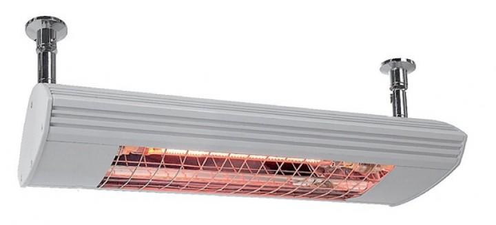 SOLAMAGIC Wärme- Terassenstrahler 500 W