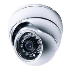 VISTADOOR Modell VDV 500 Xcam